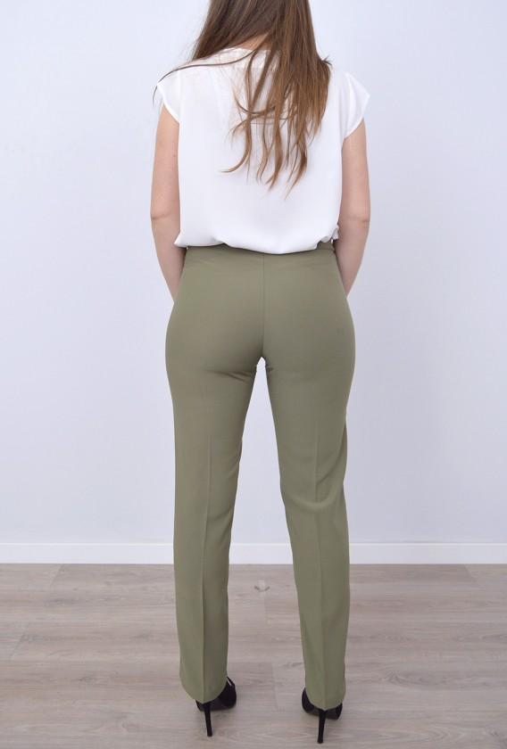 Pantalón Cinturilla