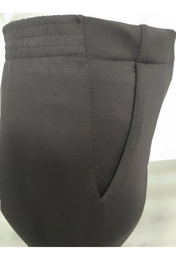 Pantalón punto roma