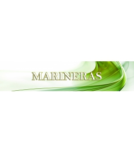 Marineras