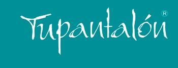 Tu Pantalon
