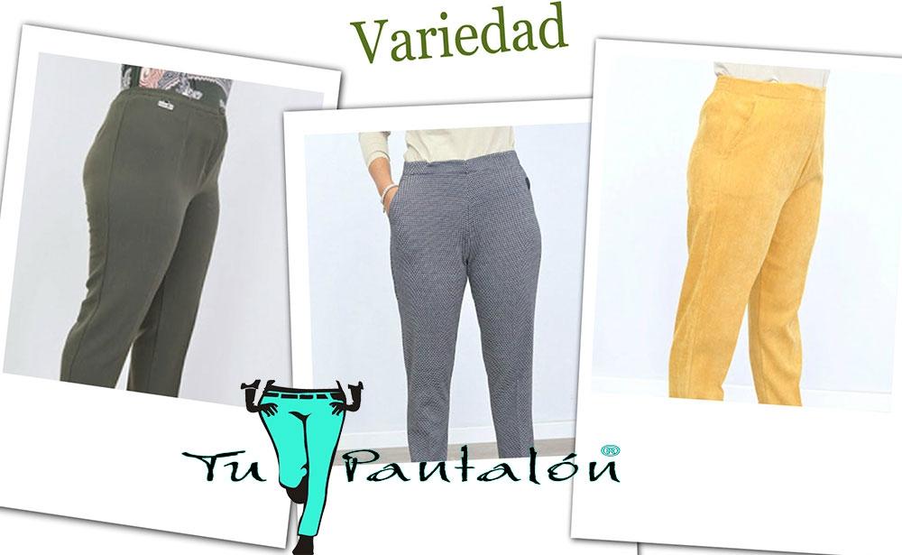 Tu Pantalon Fabricante De Ropa Venta Ropa Al Por Mayor Tallas Grandes Tupantalon Com Tu Pantalon